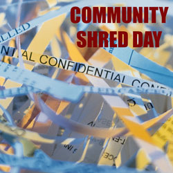 COMMUNITY-SHRED-DAY