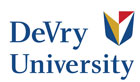 DeVry University - Main Campus