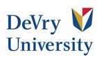 DeVry University - Main Campus