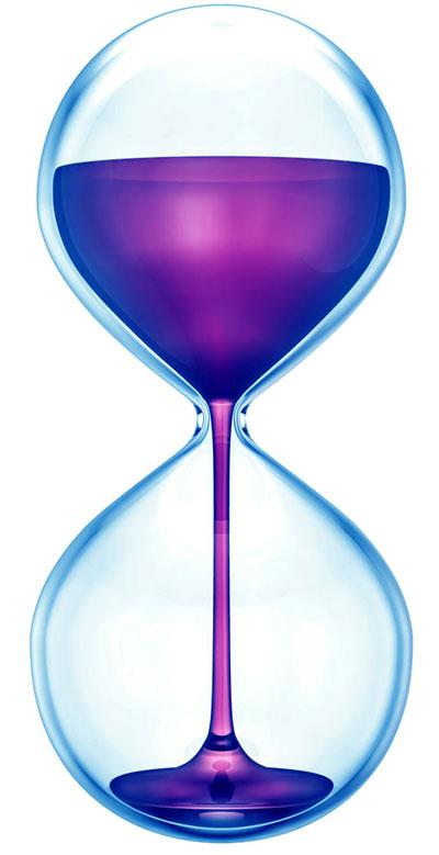 purple-hourglass-cropped