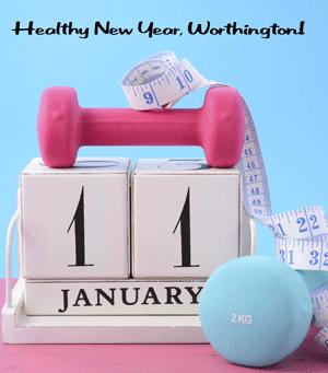 healthy-new-year-worthington-2018